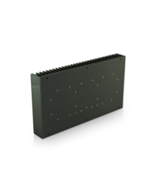 UMS Heatsinks