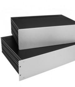 3 Units (H120)