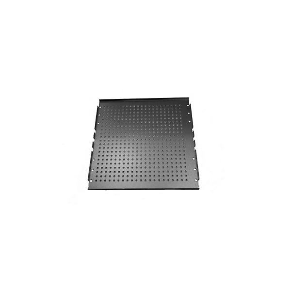 Base for Mini Dissipante 33-250/300