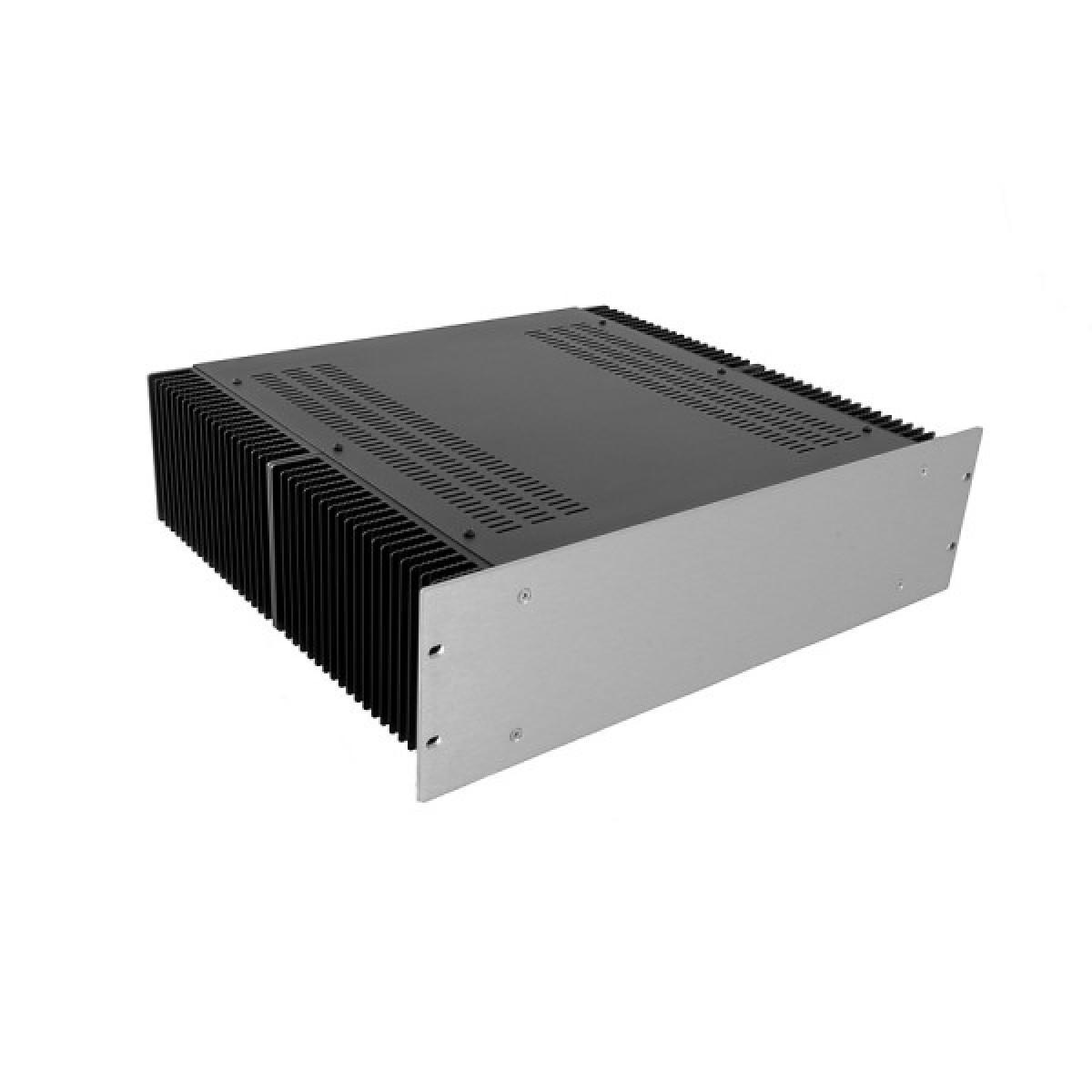 FirstWatt. Cajas y disipadores DSC_8144-600x600-1200x1200