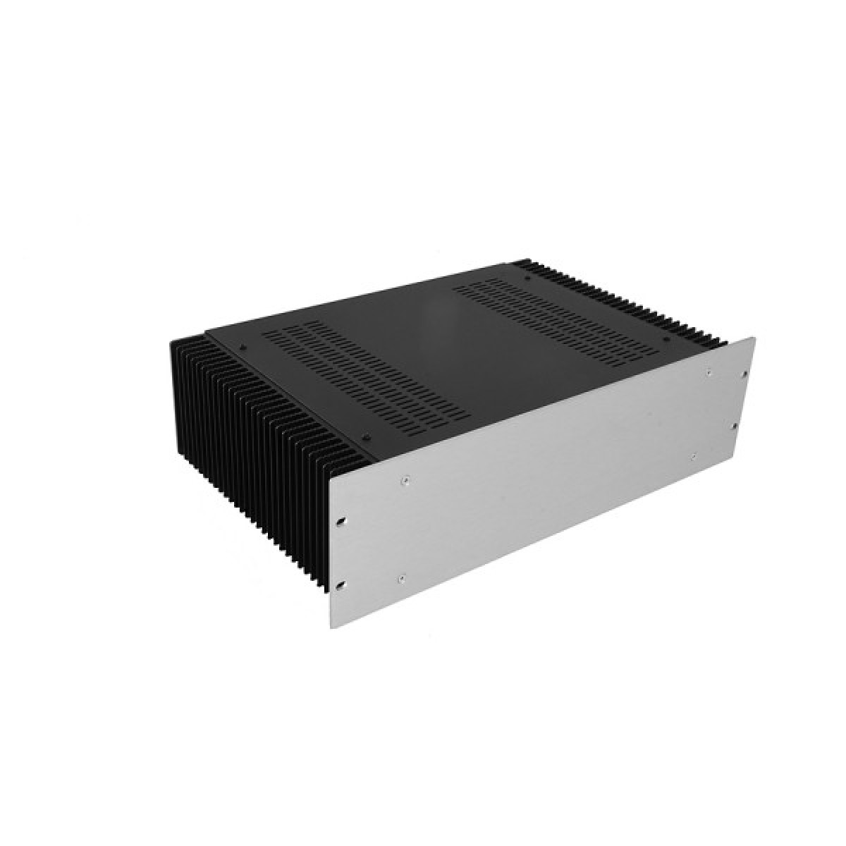 FirstWatt. Cajas y disipadores DSC_8210-600x600-1200x1200
