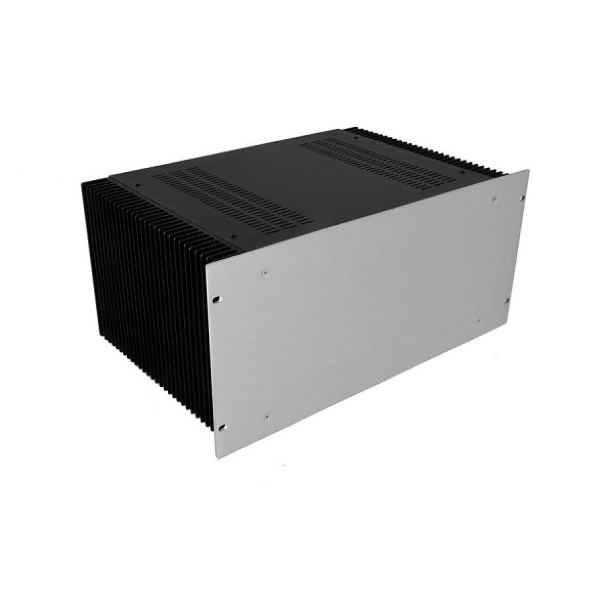 FirstWatt. Cajas y disipadores DSC_8217-600x600-1200x1200
