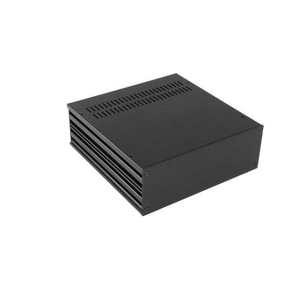 Galaxy Maggiorato GX283 230 x 230 mm BLACK