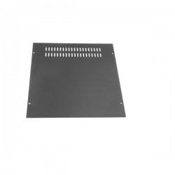 Aluminium cover GALAXY 248-288