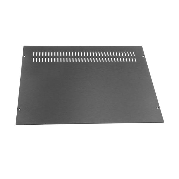 Aluminium cover GALAXY 348-388