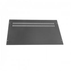 Aluminium cover GALAXY 343-383