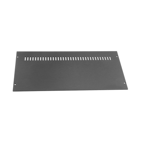 Aluminium cover GALAXY 347-387