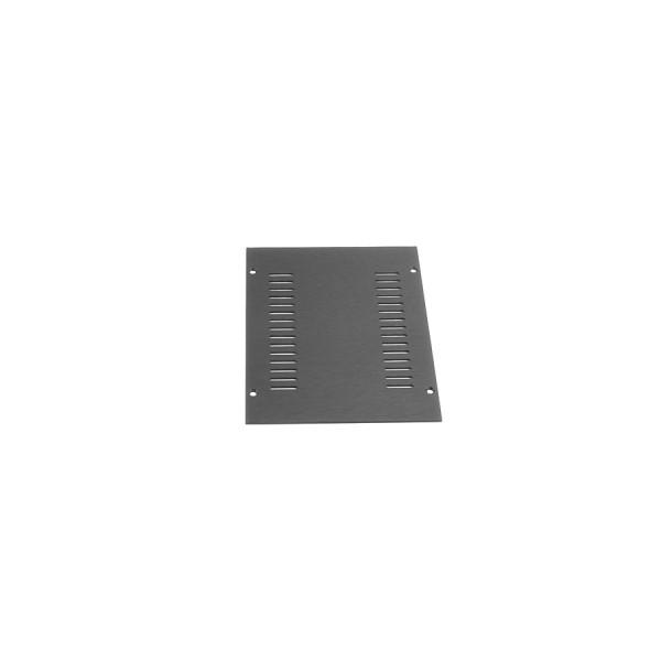 Aluminium cover GALAXY 147-187