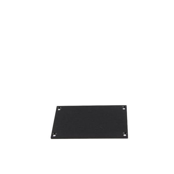 Rear panel Galaxy Maggiorato 183 - 187