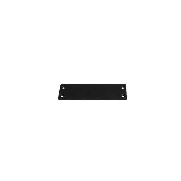 Front panel Galaxy 143 - 147 -148 Black