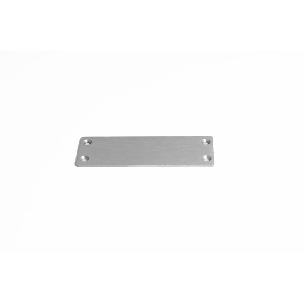 Front panel Galaxy 143 - 147 -148