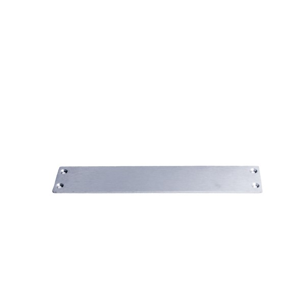 Front panel Galaxy 243 - 247 - 248