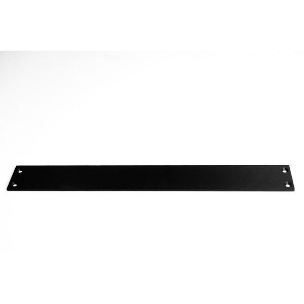Front panel Galaxy 343 - 347 - 348 Black