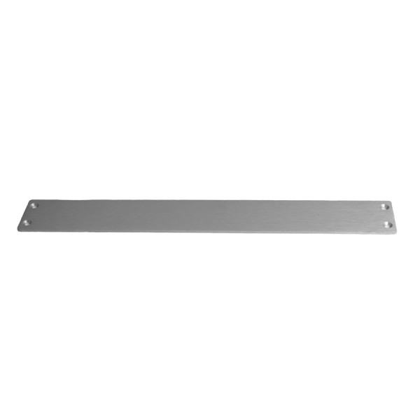 Front panel Galaxy 343 - 347 - 348