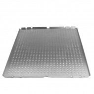 Inner baseplate for Dissipante 300mm