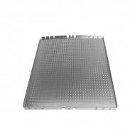 Inner baseplate for Dissipante 300mm