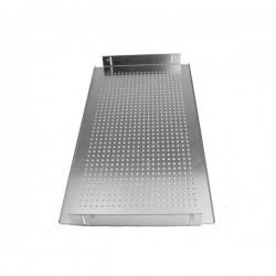 Inner baseplate for the Slim Line 280/350 series