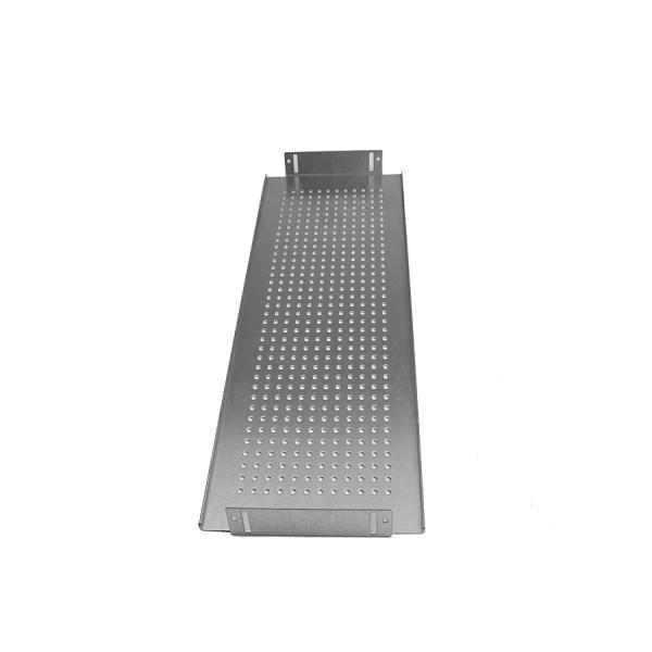 Inner baseplate for the Slim Line 170/230 series