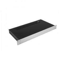 Slim Line 01/230 1U 4mm SILVER