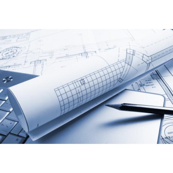 F) CAD Drawing preparation